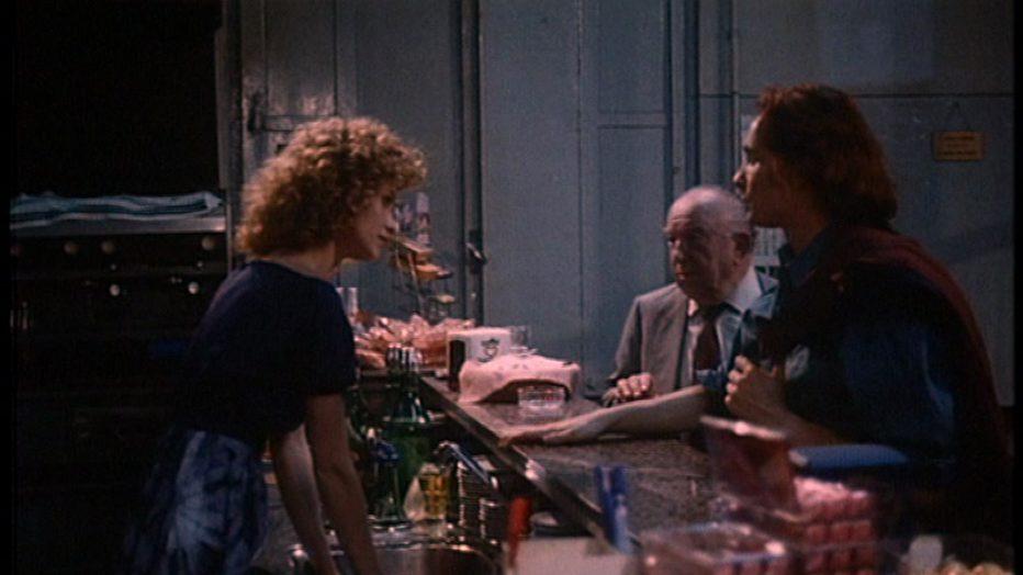 la-fine-della-notte-1989-davide-ferrario-011.jpg