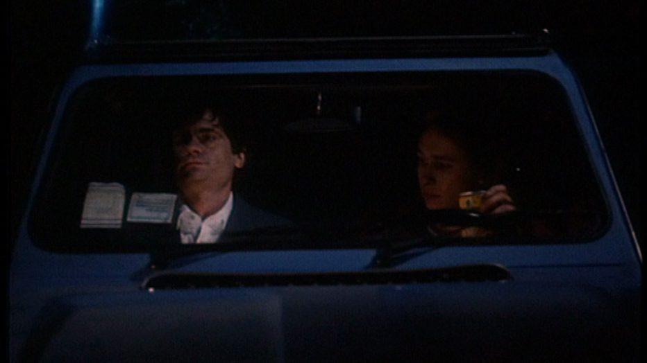 la-fine-della-notte-1989-davide-ferrario-012.jpg