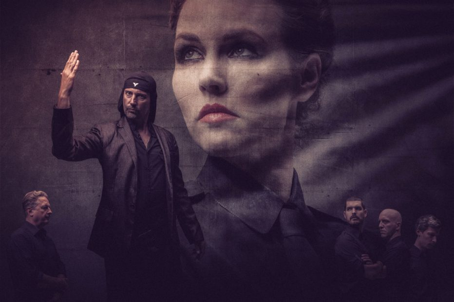 liberation-day-2016-Ugis-Olte-Morten-Traavik-009.jpg