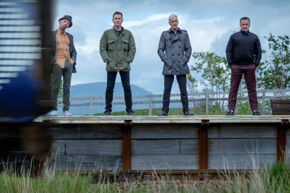 t2-trainspotting-2017-danny-boyle-01.jpg