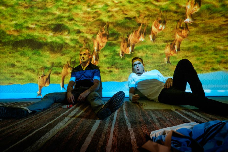 t2-trainspotting-2017-danny-boyle-03.jpg