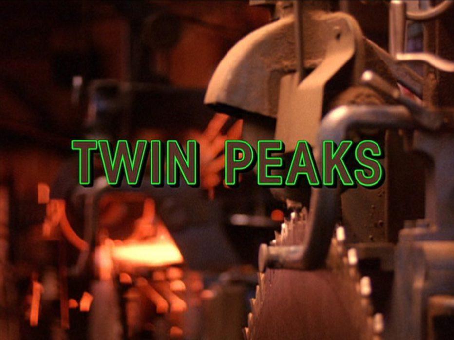 twin-peaks-1990-1991-david-lynch-mark-frost-05.jpg