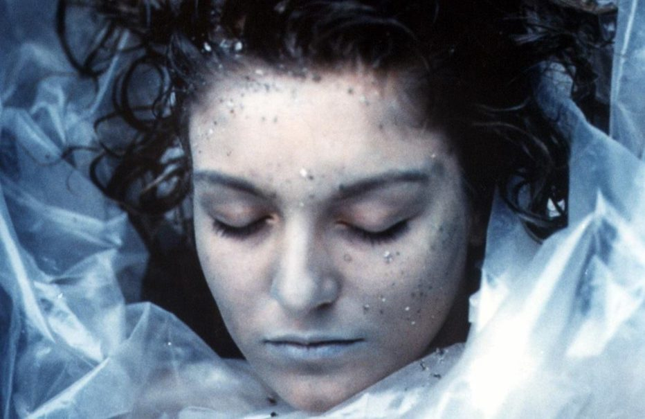 twin-peaks-1990-1991-david-lynch-mark-frost-10.jpg