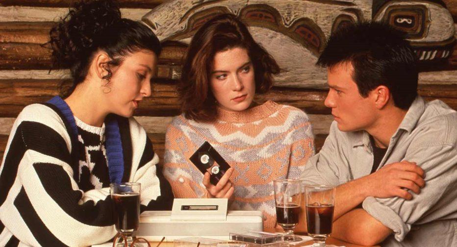 twin-peaks-1990-1991-david-lynch-mark-frost-17.jpg