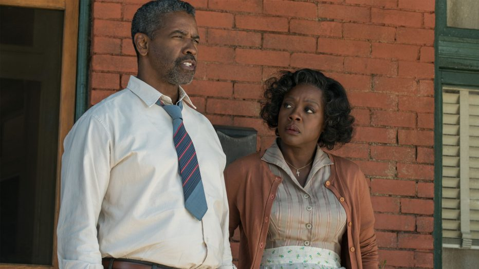 Barriere-Fences-2016-Denzel-Washington-02.jpg