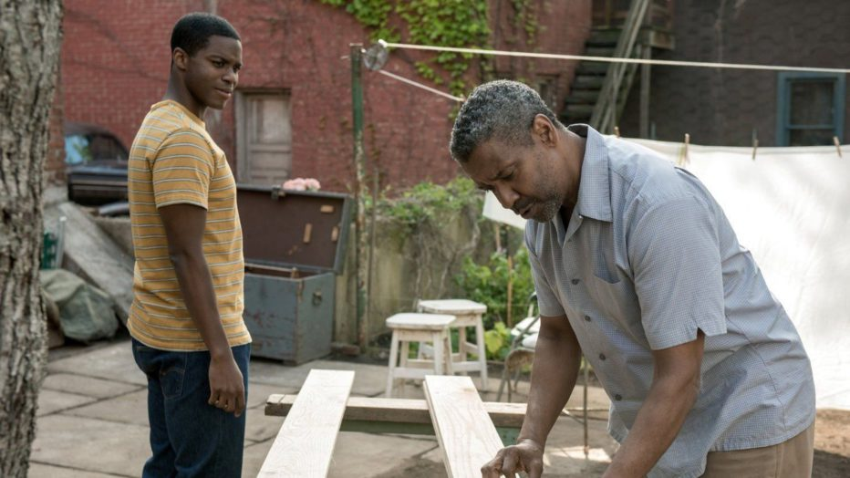 Barriere-Fences-2016-Denzel-Washington-05.jpg
