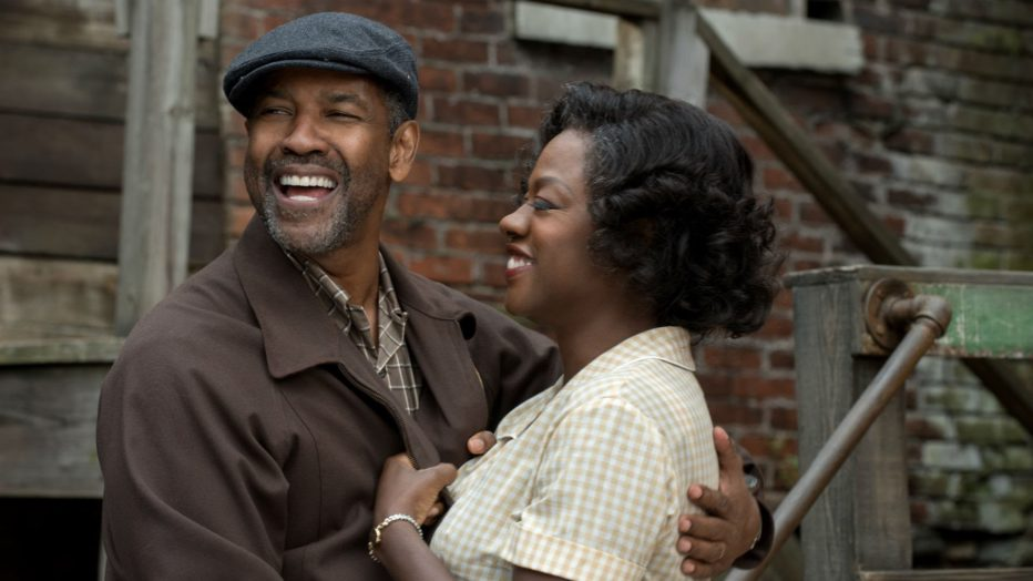 Barriere-Fences-2016-Denzel-Washington-09.jpg