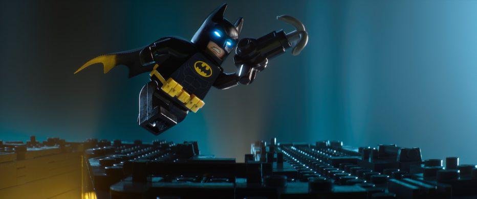 Lego-Batman-Il-film-2017-Chris-McKay-05.jpg