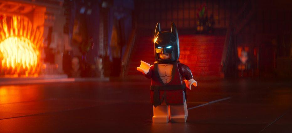 Lego-Batman-Il-film-2017-Chris-McKay-09.jpg