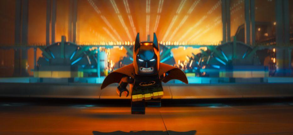 Lego-Batman-Il-film-2017-Chris-McKay-10.jpg