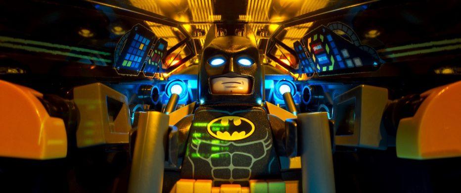 Lego-Batman-Il-film-2017-Chris-McKay-12.jpg