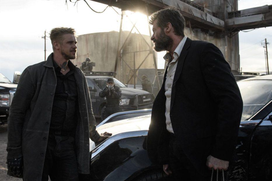 Logan-The-Wolverine-2017-James-Mangold-05.jpg