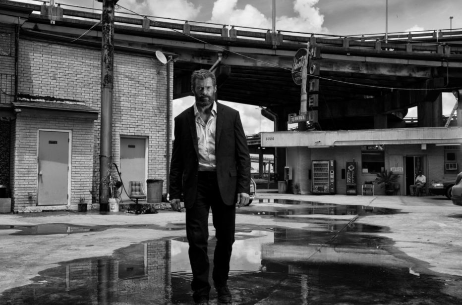 Logan-The-Wolverine-2017-James-Mangold-06.jpg