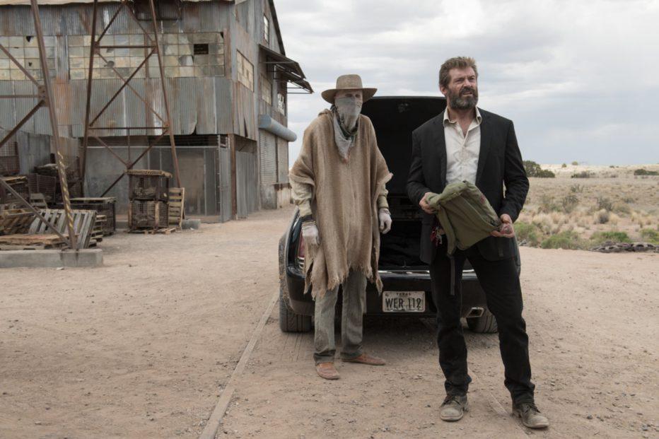 Logan-The-Wolverine-2017-James-Mangold-07.jpg
