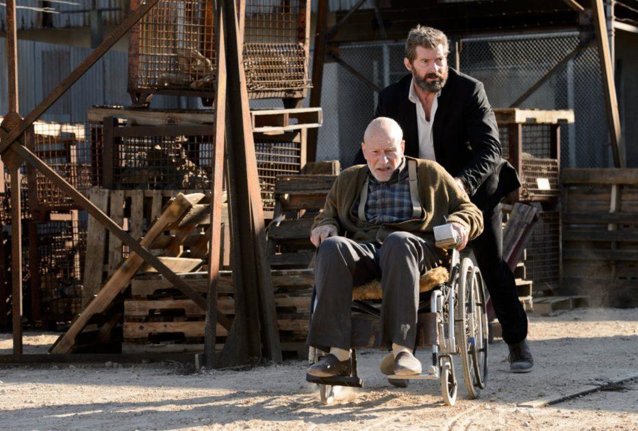 Logan-The-Wolverine-2017-James-Mangold-08.jpg