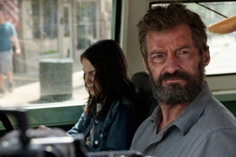 Logan-The-Wolverine-2017-James-Mangold-09.jpg