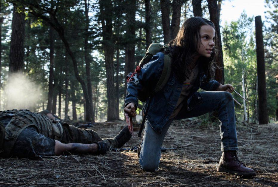 Logan-The-Wolverine-2017-James-Mangold-18.jpg