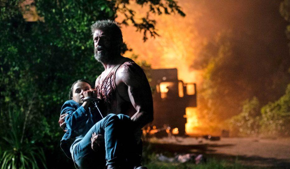 Logan-The-Wolverine-2017-James-Mangold-22.jpg