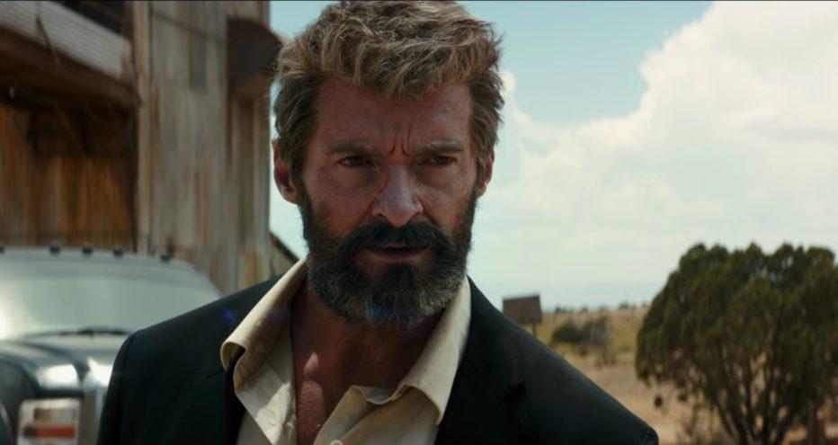 Logan-The-Wolverine-2017-James-Mangold-25.jpg