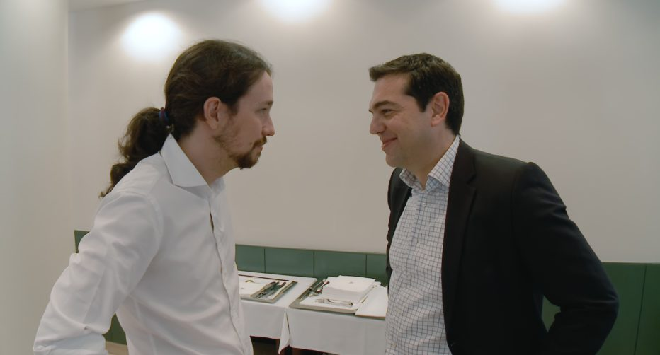 Politica-manual-de-instrucciones-2016-Fernando-02Leon-de-Aranoa-.jpg