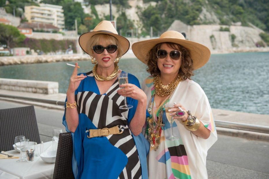 absolutely-fabulous-2016-mandie-fletcher-001.jpg