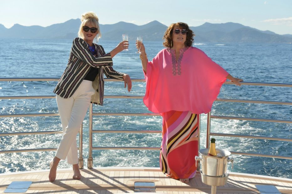 absolutely-fabulous-2016-mandie-fletcher-002.jpg