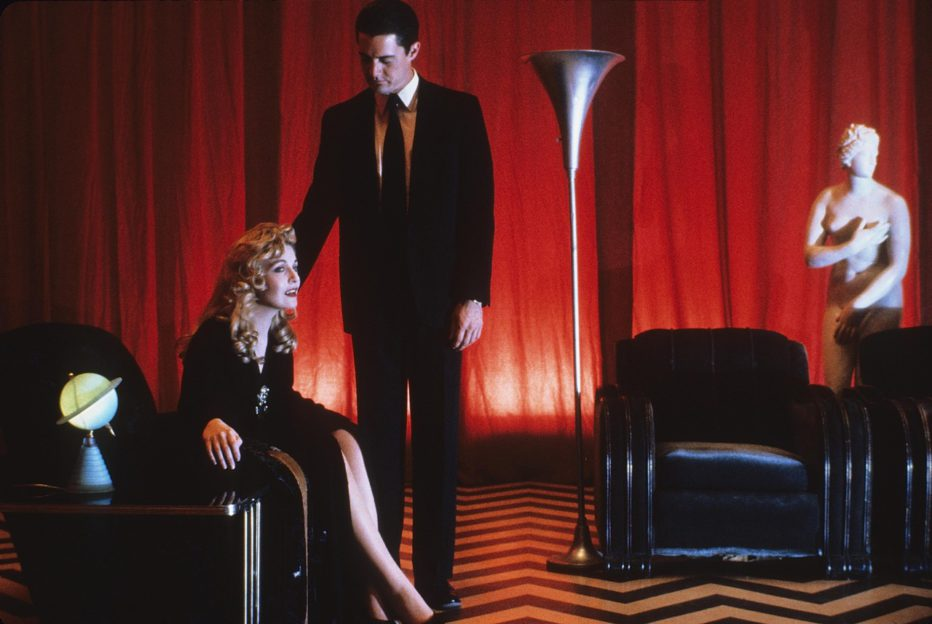 fuoco-cammina-con-me-1992-david-lynch-twin-peaks-fire-walk-with-me-01.jpg