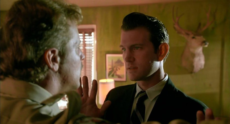 fuoco-cammina-con-me-1992-david-lynch-twin-peaks-fire-walk-with-me-03.jpg
