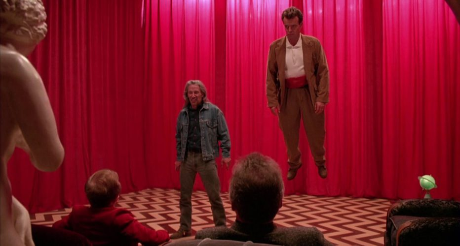 fuoco-cammina-con-me-1992-david-lynch-twin-peaks-fire-walk-with-me-07.jpg