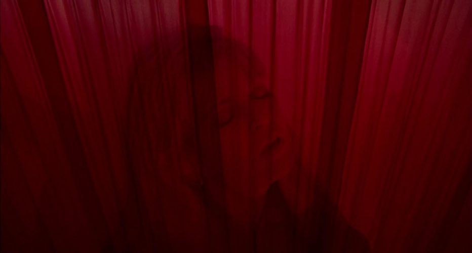 fuoco-cammina-con-me-1992-david-lynch-twin-peaks-fire-walk-with-me-14.jpg