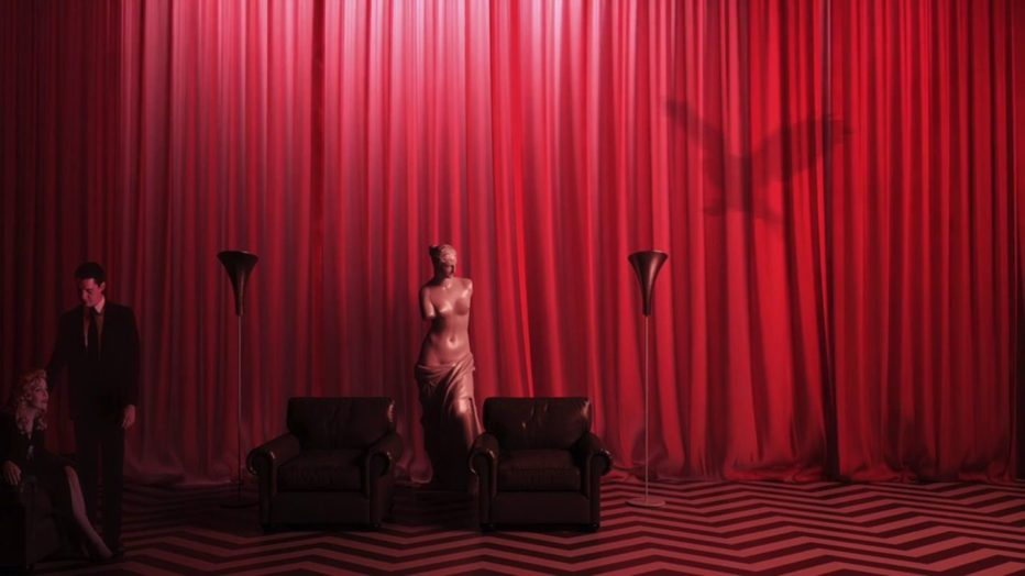 fuoco-cammina-con-me-1992-david-lynch-twin-peaks-fire-walk-with-me-24.jpg