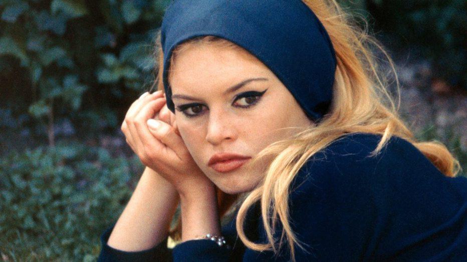 il-disprezzo-1963-jean-luc-godard-les-mepris-09.jpg