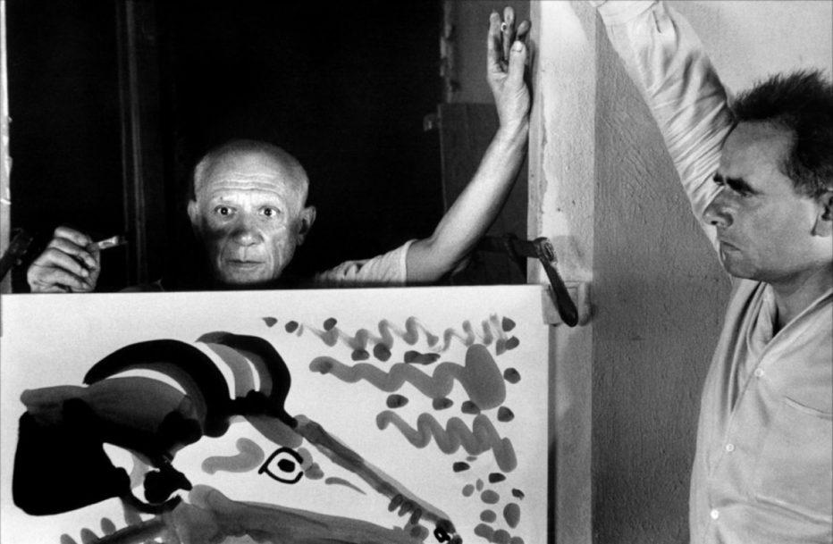 il-mistero-picasso-1956-le-mystere-picasso-henri-georges-clouzot-01.jpg