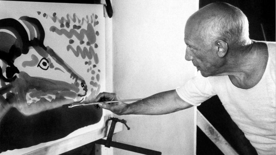 il-mistero-picasso-1956-le-mystere-picasso-henri-georges-clouzot-03.jpg