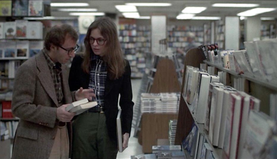io-e-annie-1977-woody-allen-005.jpg