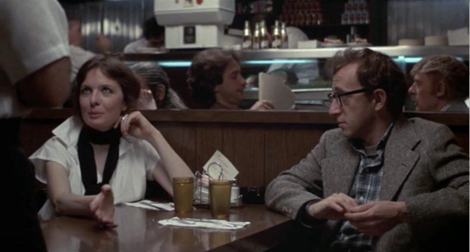 io-e-annie-1977-woody-allen-007.jpg