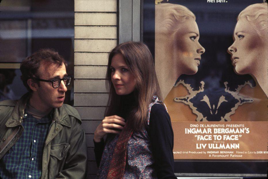 io-e-annie-1977-woody-allen-032.jpg