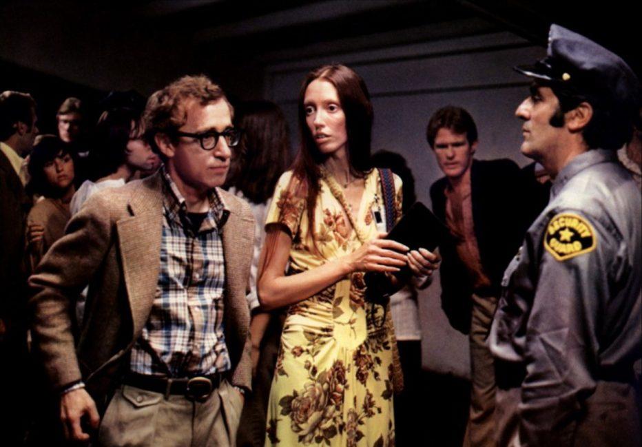 io-e-annie-1977-woody-allen-043.jpg