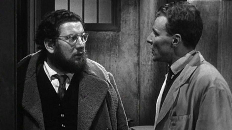 le-spie-1957-les-espions-henri-georges-clouzot-02.jpg