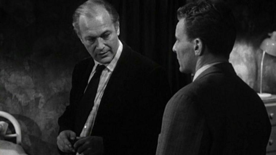 le-spie-1957-les-espions-henri-georges-clouzot-03.jpg