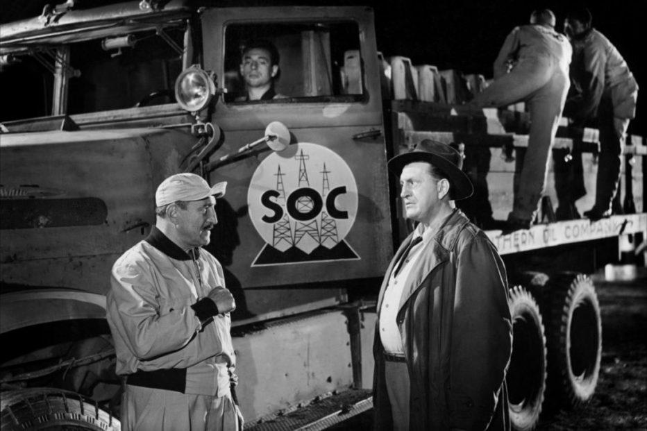 vite-vendute-1953-henri-georges-clouzot-le-salaire-de-la-peur-03.jpg