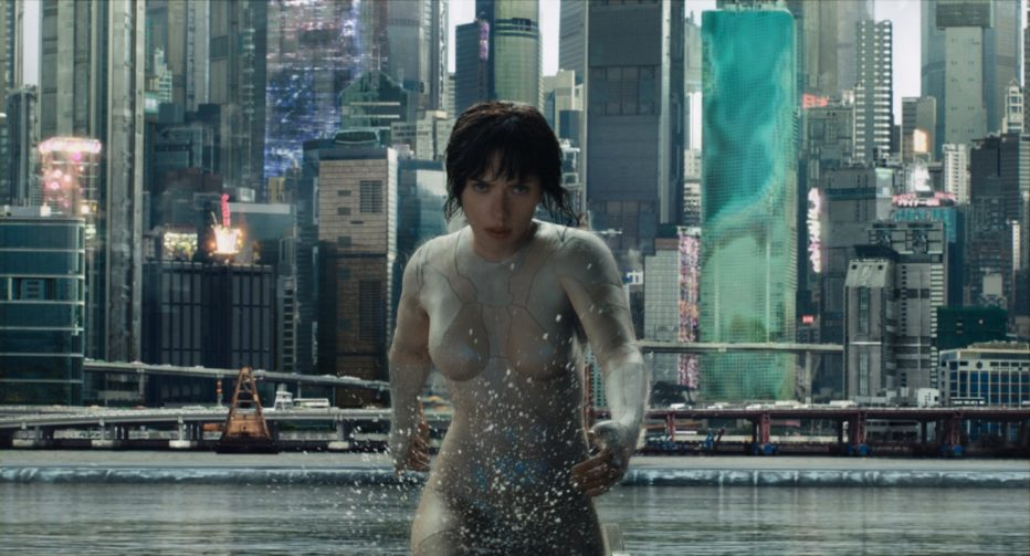 Ghost-in-the-Shell-2017-Rupert-Sanders-03.jpg
