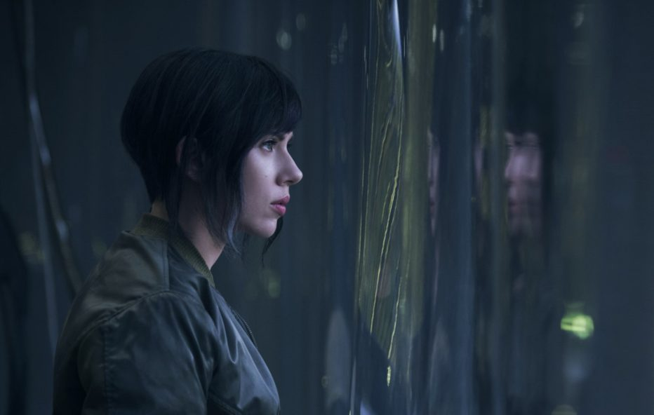 Ghost-in-the-Shell-2017-Rupert-Sanders-32.jpg