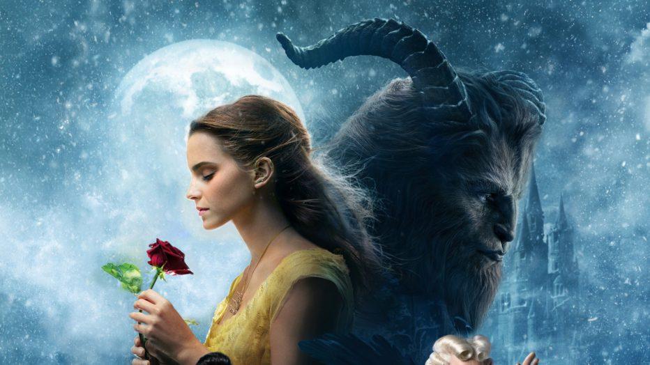 La-Bella-e-la-Bestia-2017-Beauty-and-the-Beast-Bill-Condon-11.jpg