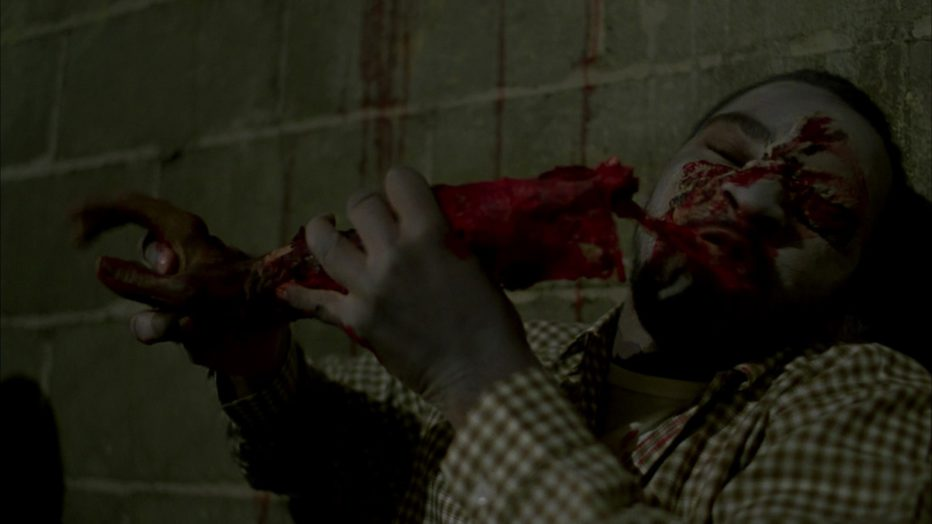 Zombi-Dawn-of-the-Dead-1978-George-A-Romero-25.jpg
