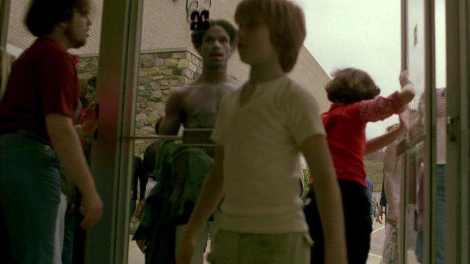 Zombi-Dawn-of-the-Dead-1978-George-A-Romero-33.jpg