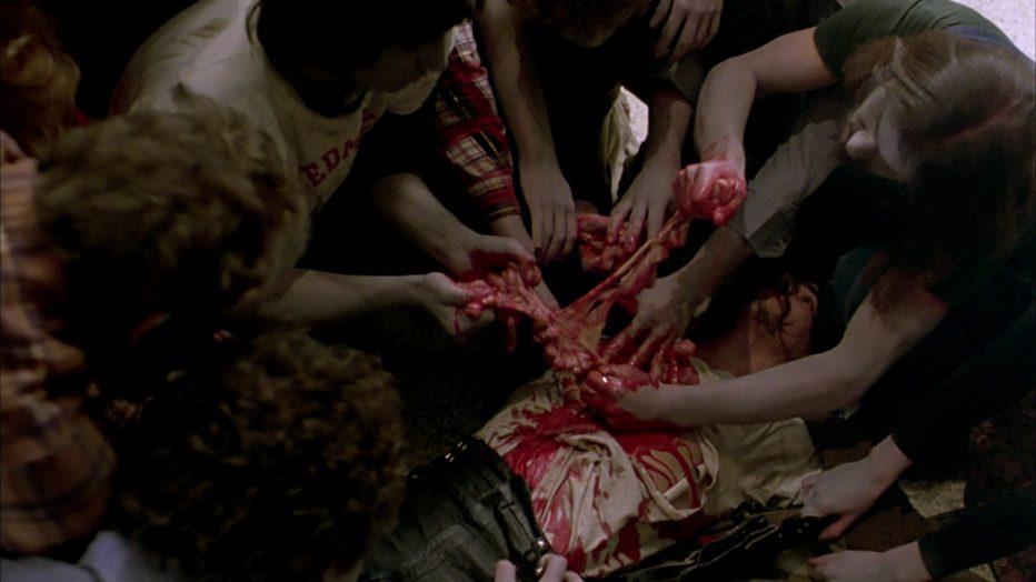 Zombi-Dawn-of-the-Dead-1978-George-A-Romero-42.jpg