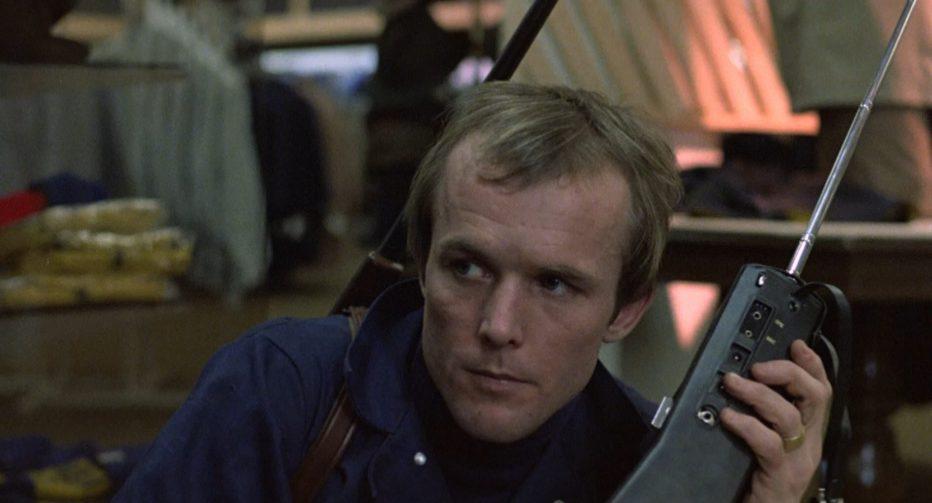 Zombi-Dawn-of-the-Dead-1978-George-A-Romero-57.jpg