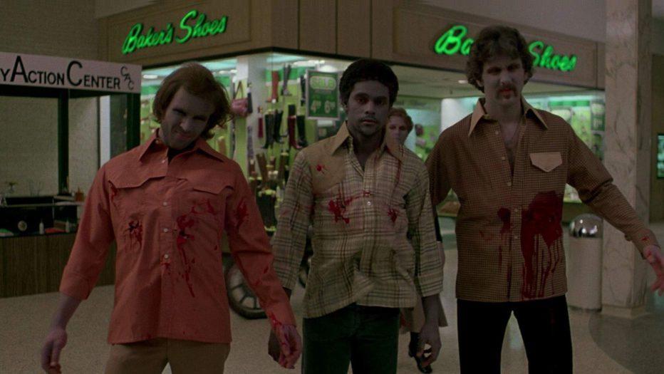 Zombi-Dawn-of-the-Dead-1978-George-A-Romero-59.jpg