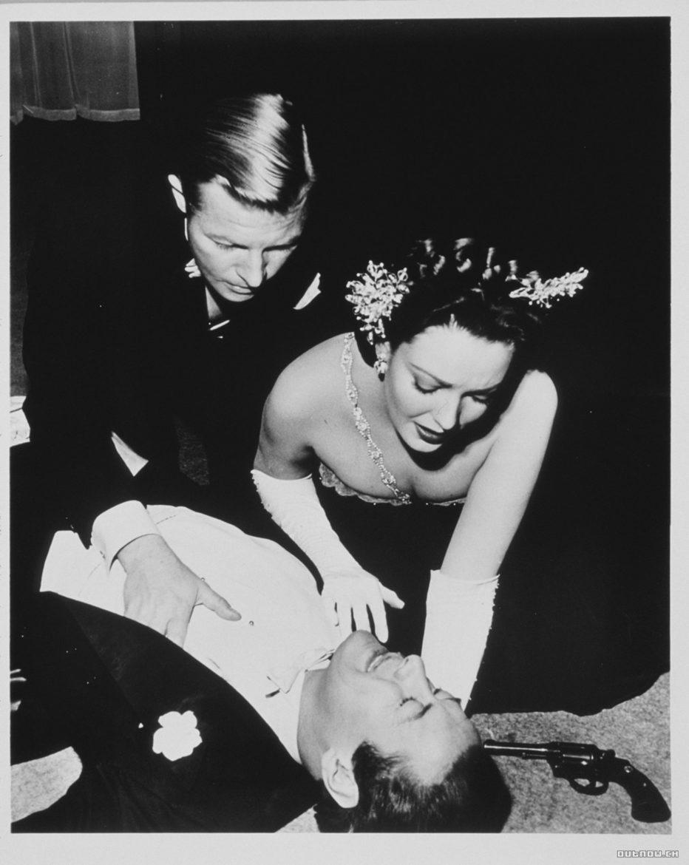 infedelmente-tua-1948-Preston-Sturges-007.jpg